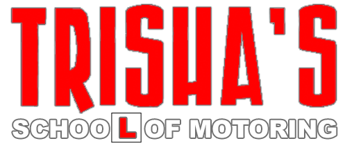 Trisha&s School of Motoring